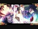 第94位:【MMDジョジョ】 極楽浄土 thumbnail