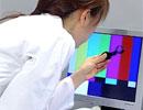 【科学実験!パソコンの画面を調べよう!【科学でワオ!365】