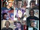 「Re:ゼロから始める異世界生活」24話を見た海外の反応