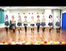 【ぷちみゅーず!】僕らのLIVE君とのLIFE(TVサイズ)踊ってみた thumbnail