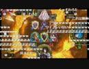 Cランク vs A3ランク まさかの死闘へ【シャドウバース】 thumbnail