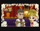 シンデレライフで合法的に姫になるpart3【実況】