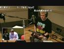 (24/34)【向谷実】京阪男山ケーブル車内放送ニコ生レコ可視化 2016-04-07