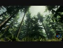 【プレイ動画】のんびり自然と生きるThe Forest
