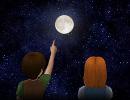 トシゾーの「To The Moon」part5(終)