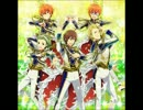【SideM】LEADING YOUR DREAMに中毒になる動画