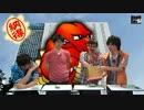 ヘブリーグ ~高難度問題に挑め~ 【闘TV】part.1