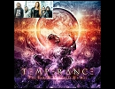 Metal Musicへの誘い 346 : Temperance - At The Edge Of Space [Melodic Metal/2016]