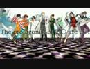 第72位:【我々だ音MAD合作】われわれまみれ!【手描き実況】 thumbnail