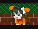 オリジナルアニメ描いてみた「おなかへった、そんな時は…」 thumbnail