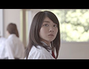 "カラスは真っ白 ""魔法陣より愛を込めて""/A crow is white ""Mahoujin Yori Ai Wo Komete"" (Official Music Video)"