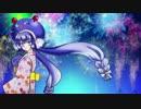 第69位:【音街ウナ】 コイハナビ 【オリジナル曲】 Otomachi Una