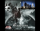 Metal Musicへの誘い 347 : Evergrey - Astray [Progressive/Power Metak/2016]