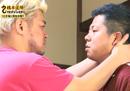 橋本道場 負けて勝つ! 第4話 刺客・男色ディーノ Part 2