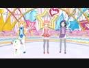 なりあ☆がーるずの生でアニメをつくるさま 第12回(最終回)
