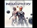 Metal Musicへの誘い 348 : Hemisphery - Resurgire [Progressive Power Metal/2016]