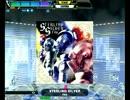 DDRAより 「STERLING SILVER」  DP楽譜面 thumbnail