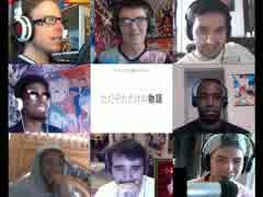 「Re:ゼロから始める異世界生活」25話(最終回)を見た海外の反応