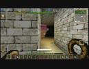 【Minecraft】不思議のダンまち Part3【ゆっくり実況】