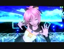 【PDA FT PV】Hand in Hand Cheerfulルカ