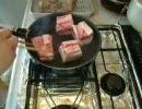 【ニコニコ動画】【ダラダラと】豚の角煮を作ってみた【料理】を解析してみた