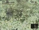 【実況】メタルギアソリッド3で遊んじゃうどー part41