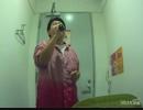 【歌ってみた】葛飾ラプソディー/堂島孝平
