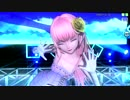 【PDA FT PV】Hand in Hand フェアリーマ