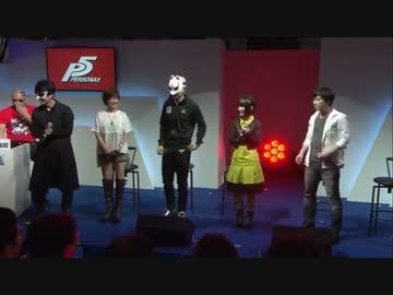 【動画】声優の杉田智和さん、大谷育江さんの綺麗な脚を見て拝むwwwwww