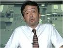 【場外乱闘!】第121回:蓮舫代表の誕生に異議あり!