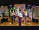 【踊ってみた】おそ松コスでハッピーシンセサイザ【週松】