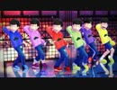 【MMDおそ松さん】六つ子でclassic【六つ子】 thumbnail