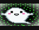 Chiptune Originals: Ghostly Grooves