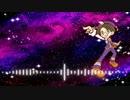 【ぷよぷよ】クルークでCosmos【FEVEROID】
