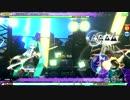 Project DIVA Arcade 【孤独の果て -extend edition-】HARD スコアタ