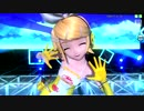 【PDA FT PV】Hand in Hand レーシングリン2010Ver