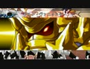 【MUGEN】単騎無双VS数の暴力 FINAL WARS【狂キャラ】part16 thumbnail