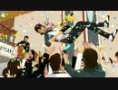 【MMDタイバニ】 FREELY TOMORROW 【ボボヂ式虎徹4周年・その2】