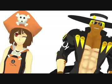 Click Crack Mmd Rin And Len Favourites By Superdcruiser On