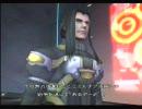 [ PS2 ] ( Xenosaga EpⅡ( ゼノサーガ ) ) Part1(過去編)其1/2 PlayG
