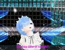 【鏡音リン】STORM【アレンジ】