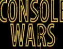 Console Wars: Episode IV