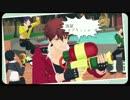 【MMDあんスタ】世界は恋に落ちている☆★☆★☆ thumbnail