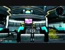 PSO2ゆっくり実況~ケンのマターボードEP1~第18話