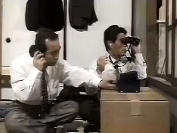 加 ト ちゃん ケン ちゃん ご き げん テレビ 探偵 物語 THE DETECTIVE STORY - Wikipedia