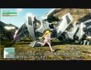 【Unity】ゾイドゲーム製作 その11 シャドーフォックス オルディオス thumbnail