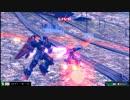 【EXVSMBON】都内某所シャッフル大会4(9月24日開催)Part5【第27回】 thumbnail