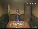 ラヴェンダー・リップス/河合奈保子