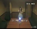 ハーフムーン・セレナーデ/河合奈保子