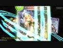 【ゆっくり実況】ダークネスエボルヴ50パック開封【シャドウバース】